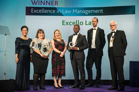 191017 0852 law management excello
